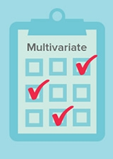 use-multi-variant-testing-to-optimize-the-call-to-actions-in-your-email-campaigns