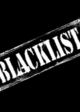 Managing unsubscriptions with the Flexmail blacklists