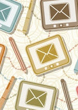 Get new contacts via your website with the Flexmail subscription module (opt-in)